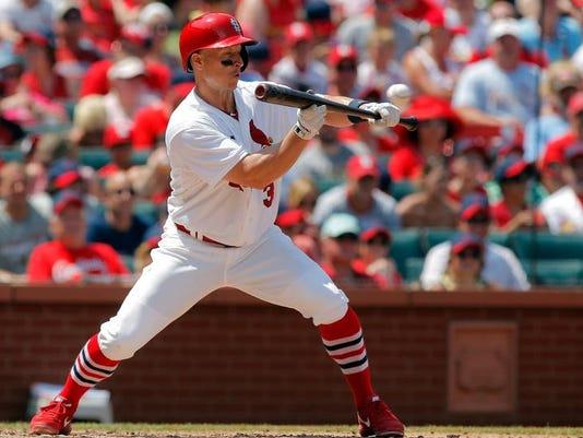 js-0623-Cardinals