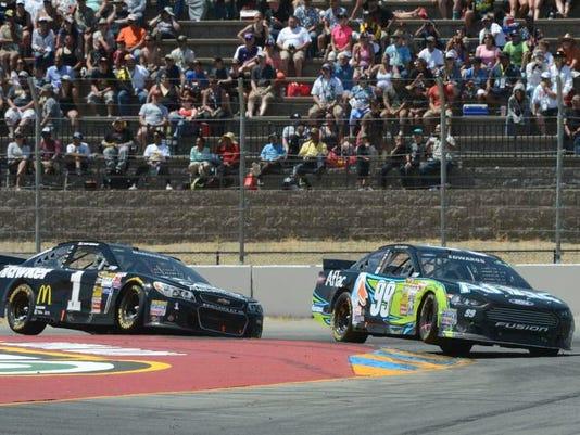 js-0623-NASCAR