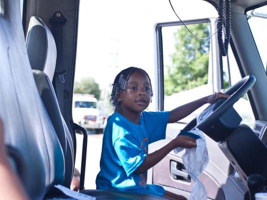 js-0624-Touch a Truck-01.jpg