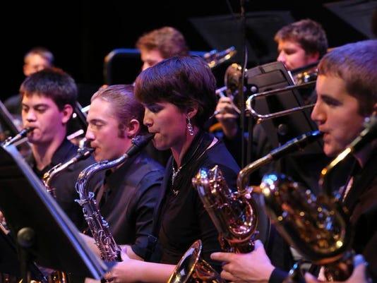 Jazz-AMRE 2013 - Brent - 18.JPG