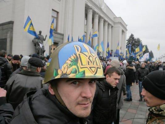 2014 202226968-Ukraine_Protests_XEL101_WEB844201.jpg_20140228.jpg