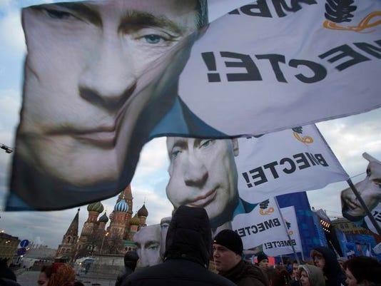 2014 204123044-Russia_Crimea_MOSB155_WEB640801.jpg_20140318.jpg