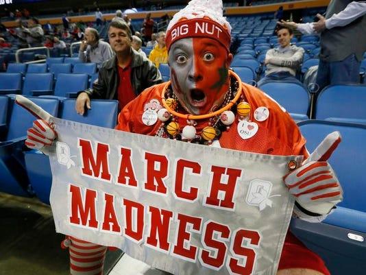 2014 204268742-NCAA_Dayton_Ohio_State_Basketball_NYBUE107_WEB791104.jpg_2014.jpg