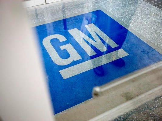 2014 203462423-General_Motors-Recall_NY112_WEB128603.jpg_20140311.jpg