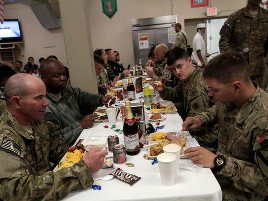 _media_USATODAY_MilitaryIntelligence_2014_02_03__1391454574000-AP-Afghan (2).jpg