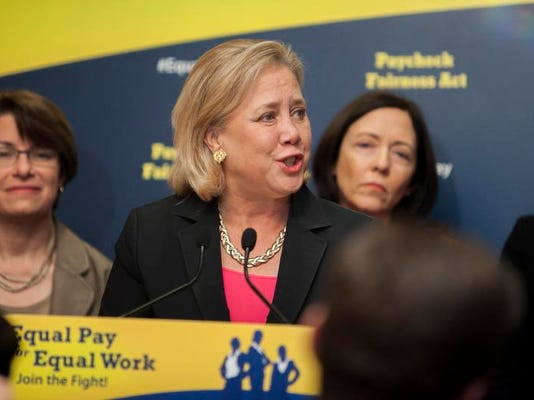 2014_04_01_Landrieu_Paycheck_Fairness_2.jpg