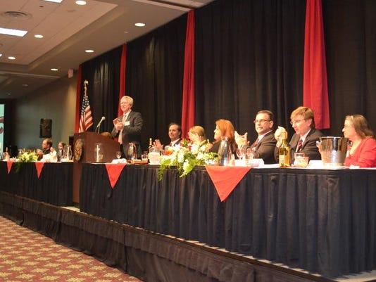 TDA Distinguished Profs 1.JPG