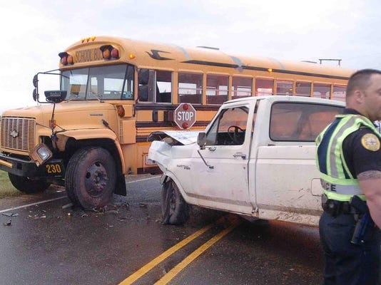 bus accident.jpg