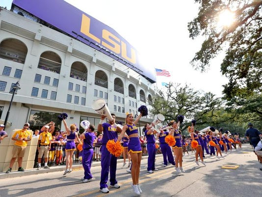 TigerStadium-outside.jpg