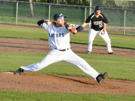 -TDABrd_04-25-2013_Advertiser_1_D001~~2013~04~24~IMG_Lutzpitching.jpg_1_1_6T.jpg