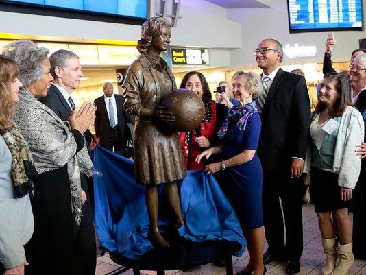 NEW 041714 Jerrie Mock Statue 02jp.JPG