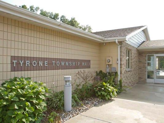 Tyrone Twp Hall_01.jpg