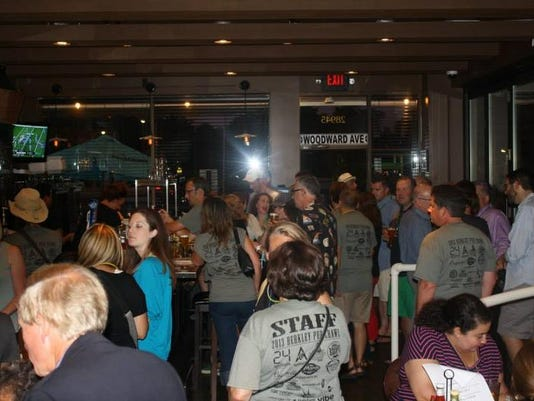 Berkley Pub Crawl at Crispelli's.jpg