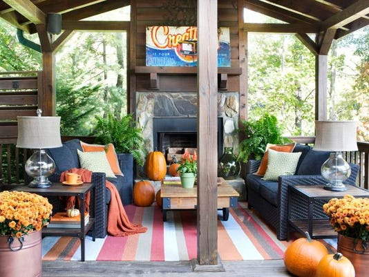 Homes-Designer-Saving Energy