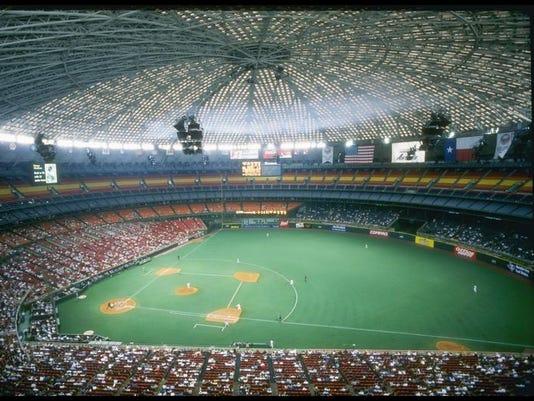 Astrodome.jpg