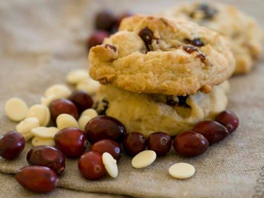 1127 cookies