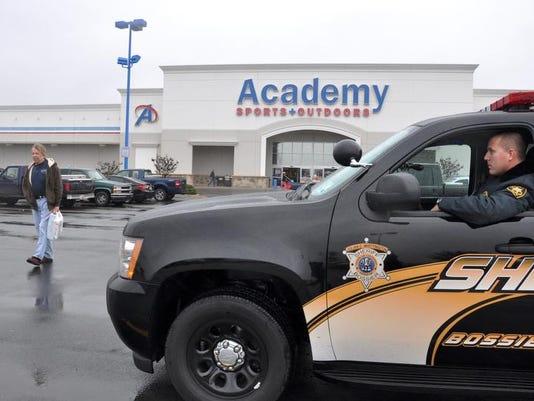 Sheriff's Safe Shopper Program.jpg
