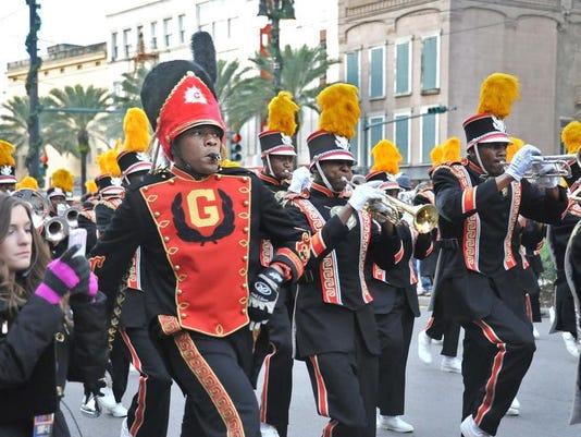 -Classic Parade004.jpg_20131129.jpg