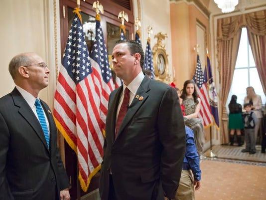 Congressman McAlliste_Bens.jpg