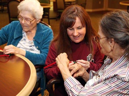 MON_nursinghome02.jpg