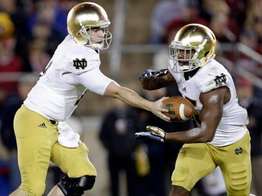 Notre Dame Stanford F_Rips.jpg