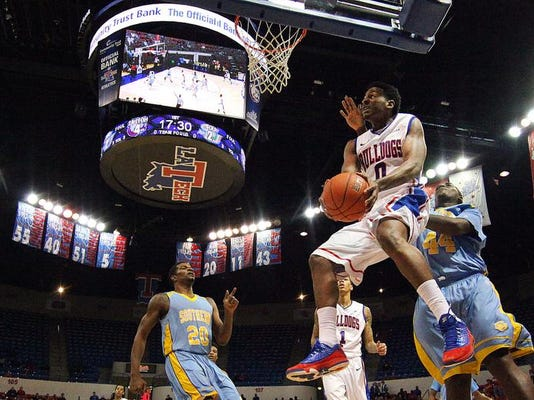 Southern at LA Tech Mens BB Live Pic.jpg