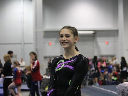 MNJ 0422 Lexington Gymnast mug.jpg