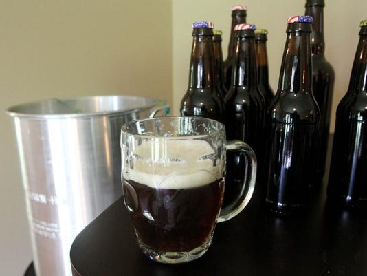 mar twenty-nine brewpub 2 (2).jpg