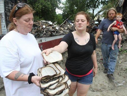 mar arson victims 1A (2).jpg