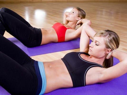 MNH 0616 Core exercises.jpg
