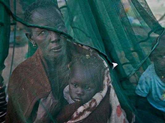 South Sudan Famine Wa_Hord.jpg