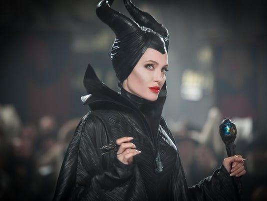 Maleficent Albarran_Garr (2).jpg