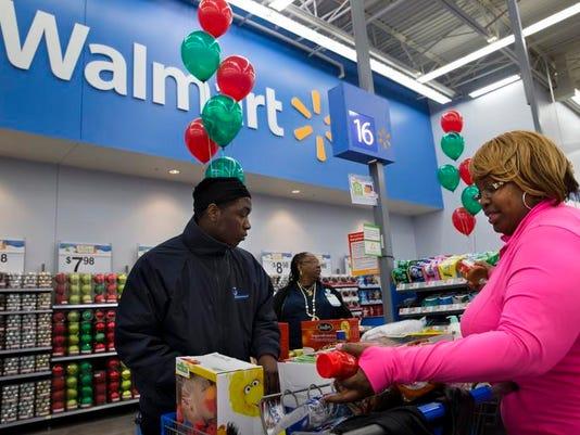 Wal-Mart Price Match_Rios.jpg