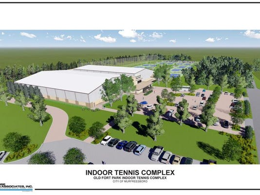Aerial View Indoor Tennis Facility.jpg