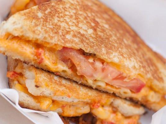 grilledcheese.jpg