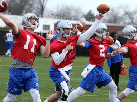 All 3 QBs.jpg
