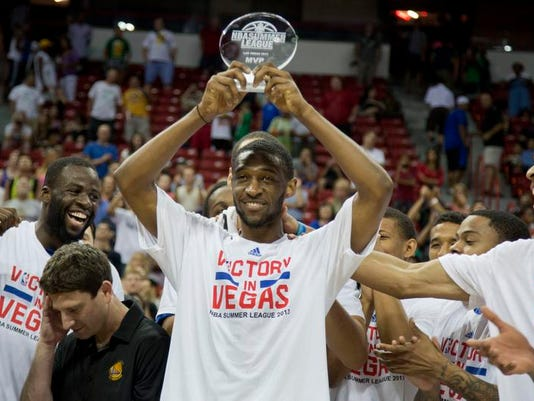 -Warriors Suns Basketb_Hudg.jpg_20130722.jpg