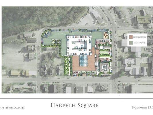 Harpeth Square Site.jpg