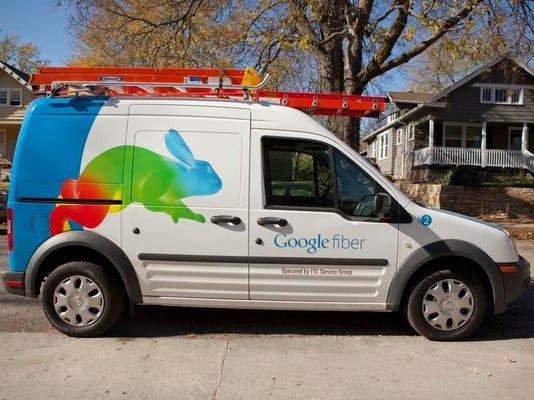 Fiber Van - Side.jpg