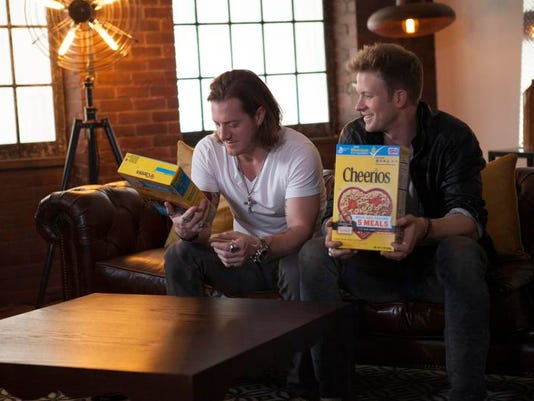 FGL with Cheerios Box.jpg