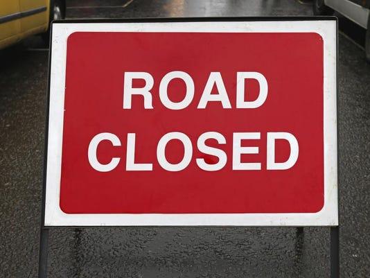 Roads Closed.jpg