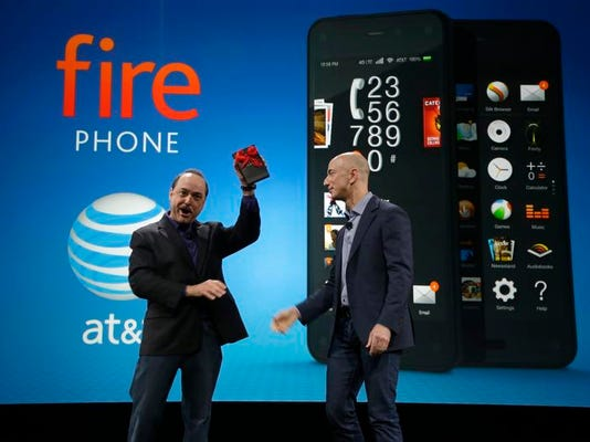 Amazon Smartphone_Atki.jpg