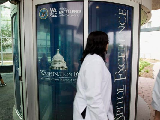 Veterans Health Care_Atki.jpg