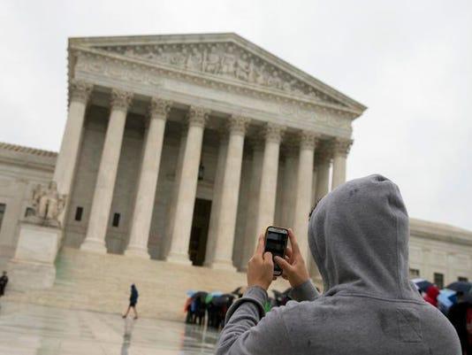 Supreme Court Cellpho_Atki (1).jpg