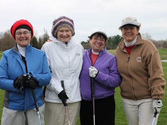 PTC 0516 golf outing 1