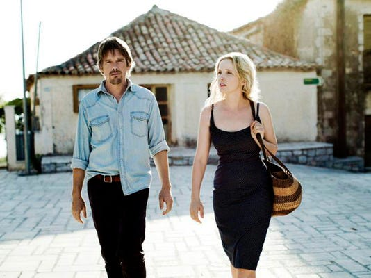 -Film Review Before Mi_Hill.jpg_20130522.jpg