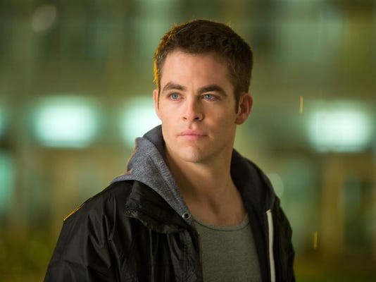 -Film Review Jack Ryan_Hill.jpg_20140110.jpg