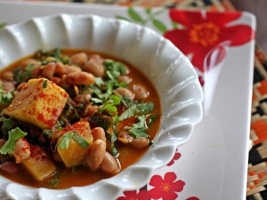 MAIN_curry.JPG