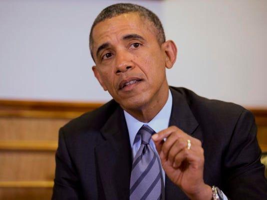 -Obama Ukraine.JPEG-0c423.jpg_20140221.jpg