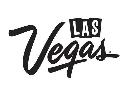 Las Vegas logo.jpg
